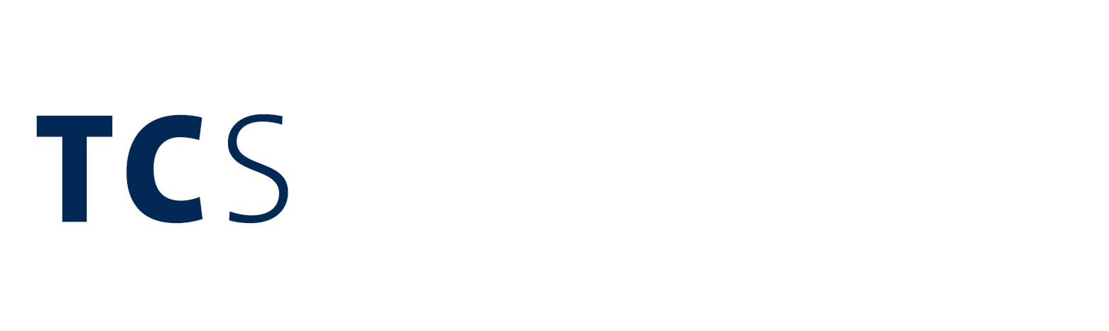 Technologiecenter Stuttgart